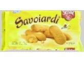 DR Schar Savoiardi lange vingers
