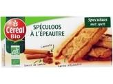 Cereal Speltspeculoos