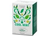 Higher Living Kruidenthee cool mint