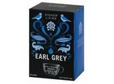 Higher Living Kruidenthee earl grey