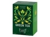 Higher Living Kruidenthee green tea