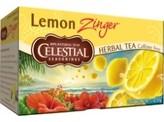 Celestial Season Lemon zinger horeca tea