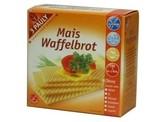 3pauly Mais wafelbrood