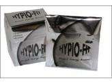 Hypiofit Boost