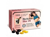 Pharmanord Bio active slim 24