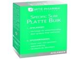 Forte Pharma Specific slim platte buik 30CAPS