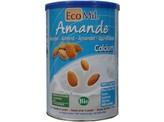 Ecomil Amandeldrank calcium instant