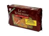 Le Veneziane Fettucce tagliatelle