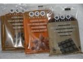 Ecobiscuit Noten / chocolade
