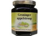 Grootmoeders Appelstroop
