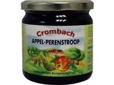 Crombach Appel perenstroop eko