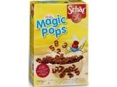 DR Schar Milly magic pops muesli