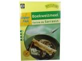 Bioculinair Boekweitmeel