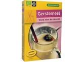 Bioculinair Gerstemeel