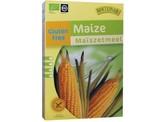 Bioculinair Maize maizena