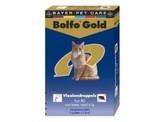 Bolfo Druppels voor katten