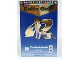 Bolfo Druppels honden 4 - 10 kg