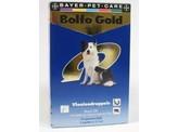 Bolfo Druppels honden 11 - 25 kg