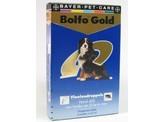 Bolfo Druppels hond >25 kg 400