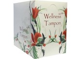 Beppy Wellness tampons display