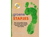 Elmar Groene stapjes