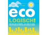 Elmar Eco logisch