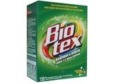 Biotex Groen compact