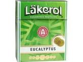 Lakerol Eucalyptus