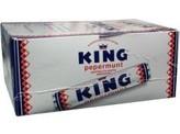 King Pepermunt King size