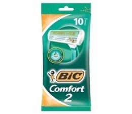 BIC Comfort twin