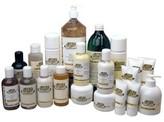 Derma Psor Shampoo