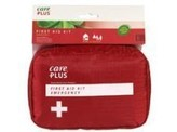 Care Plus Kit first aid emergency