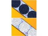 Medicovi Zelfklevende klittenband