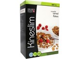 Kineslim crunchy cereal flakes