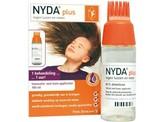 Nyda Plus met kam applicator