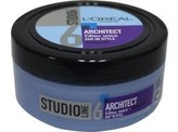 Loreal Studio line architect wax pot