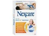 Nexcare ColdHot traditional