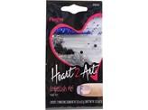 Fing'rs Heart-2-Art Embellish Me