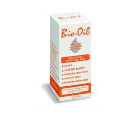 Bio Oil Bio Oil + GRATIS 60 ml.