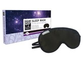 Treets Sleep mask 100% bamboo