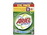 Ariel Actilift  Regular XXL, 125 wasbeurten, OP=OP