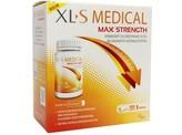 X 10 XLS medical Max