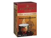 Jacob Hooy 4 Seizoen theezakjes