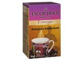 Jacob Hooy Energie theezakjes
