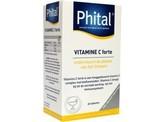 Phital Vitamine C forte