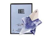 Angel eau de parfum female