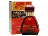 Maroussia Maroussia edt vapo female