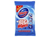 Glorix Big wipes ocean