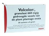 Volcolon Volcolon granulaat