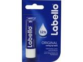 Labello Labello Classic caring lip balsem